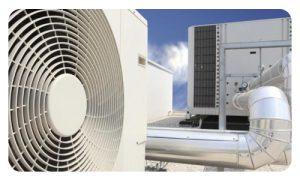 Servicio de instalación de aire acondicionado en Palma de Mallorca