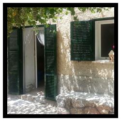 Carpintería de aluminio en Palma de Mallorca