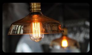 Servicios de electricidad e iluminación en Palma de Mallorca
