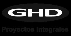 GHD - Proyectos Integrales para empresas en Mallorca