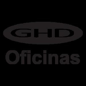 Diseño de despachos y oficinas en Palma de Mallorca