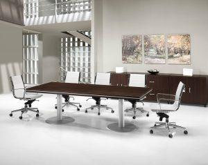 GHD Oficinas - Mesas de reunión para oficinas en Mallorca