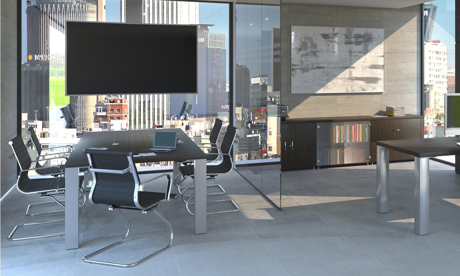 GHD Oficinas - Mesas de reunión para oficinas en Mallorca - GHD ...