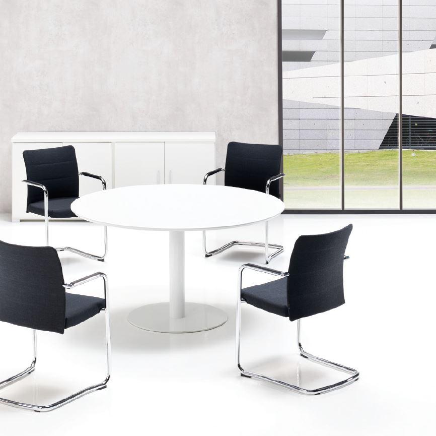 Muebles de oficina ghd oficinas dise o y mobiliario de for Oficina de extranjeria palma de mallorca