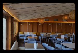 GHD Oficinas - Instalación de techos y suelos para oficinas en Mallorca