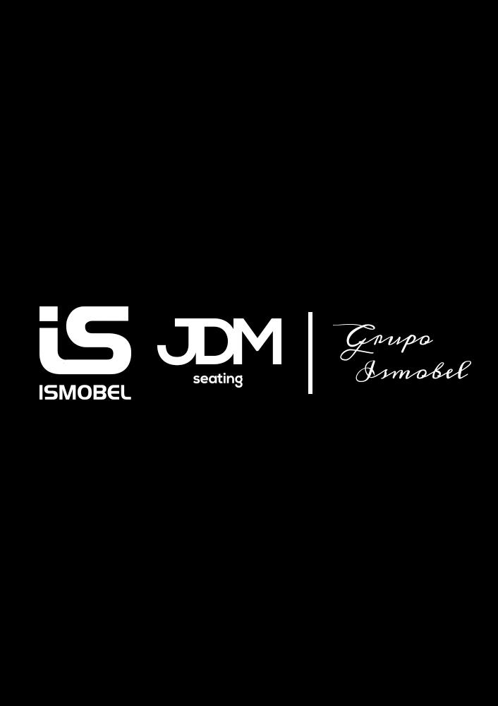 ismobel