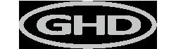 GHD Oficinas - Diseño de despachos y oficinas en Palma de Mallorca